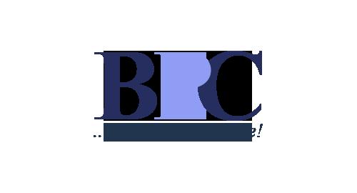 Better Patient Care Logo