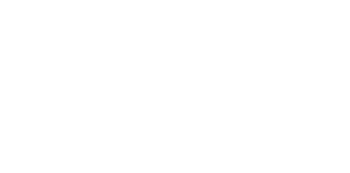 England Netball Logo White