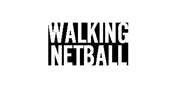 Walking Netball Bedford